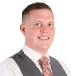 Kevin Patrick Loan Officer